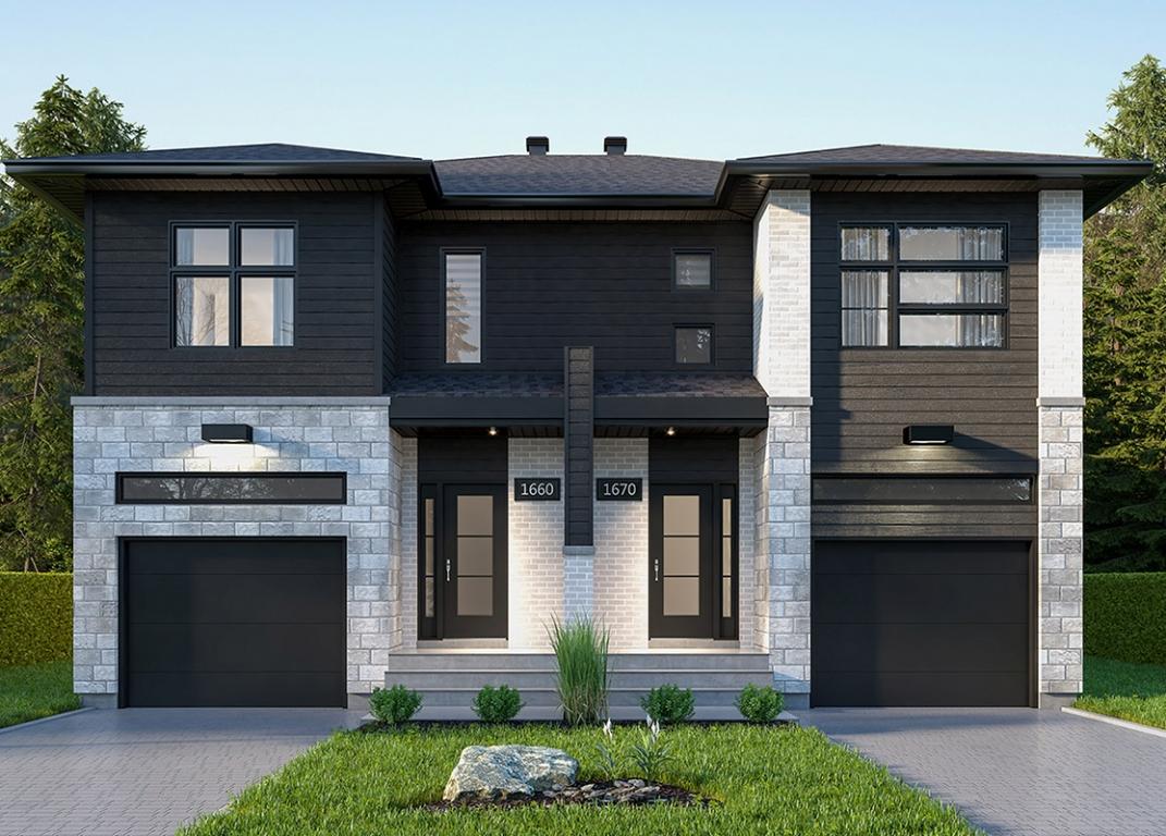 facade13
